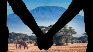 Amboseli-One-night-Couple